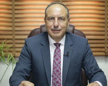 كلمة الأستاذ عصام يونس المفوض العام للهيئة المستقلة في الجلسة الخاصة لمجلس حقوق الانسان